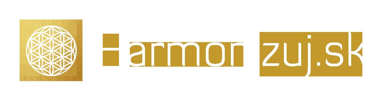 Harmonizuj.sk